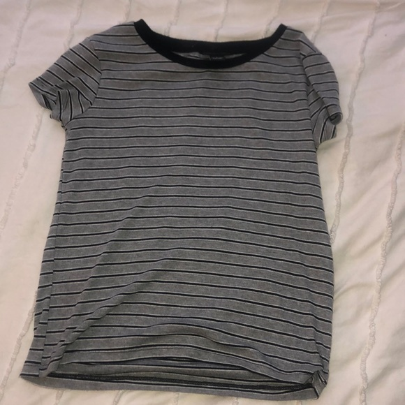 Rue21 Tops - Rue 21 T-shirt